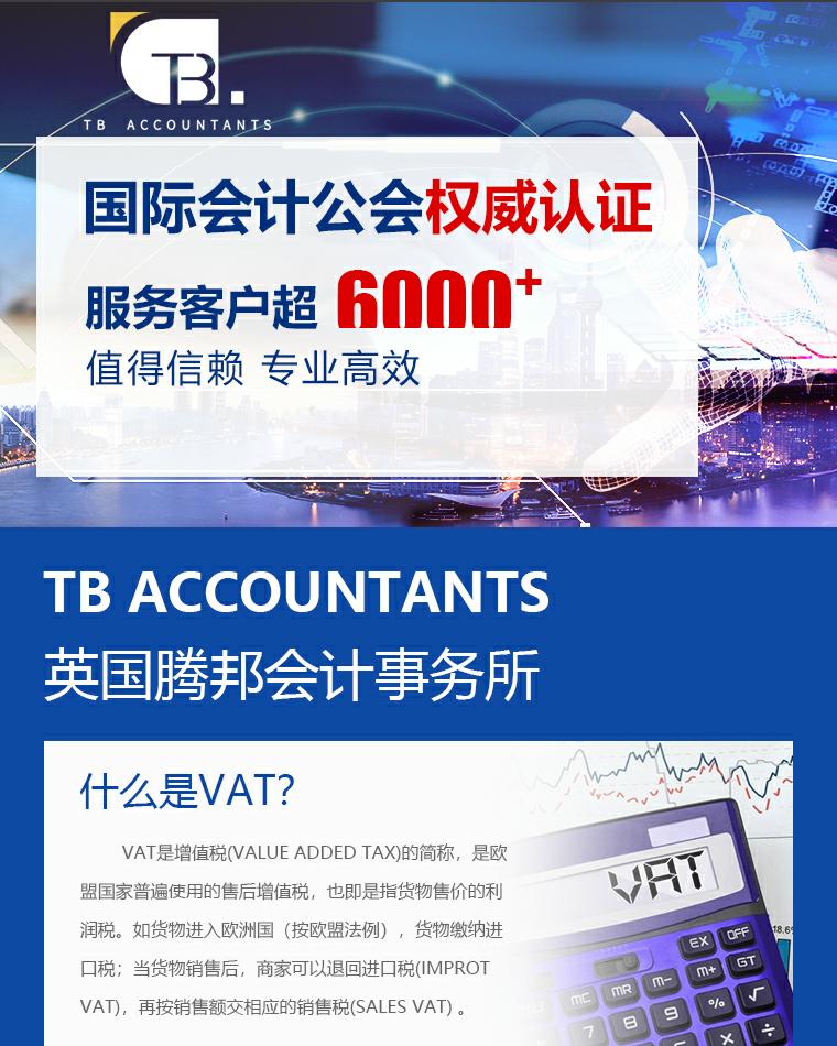 VAT1.png